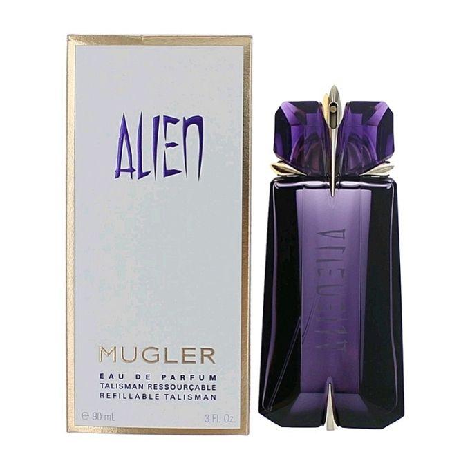 Thierry Mugler Alien EDP 90ml