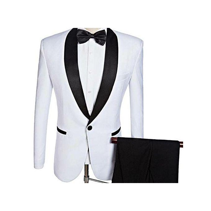 Fashion Turkey Tuxedo Suits For Wedding Or Office Wear.