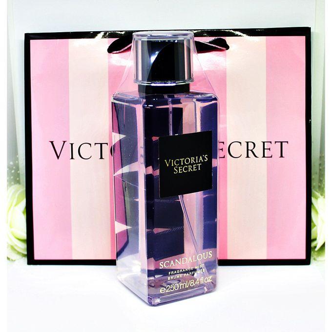 Victoria's Secret Women's Spray 100 Ml