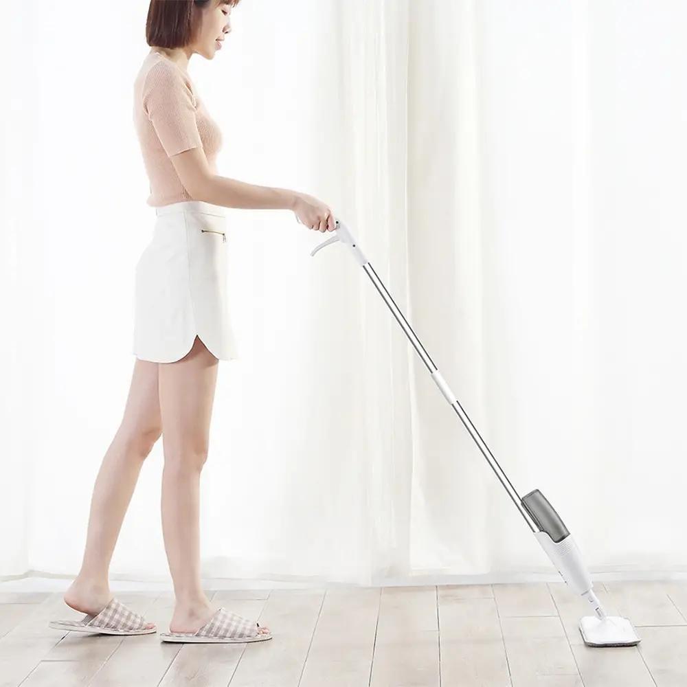 Lightweight Water Spray Mop