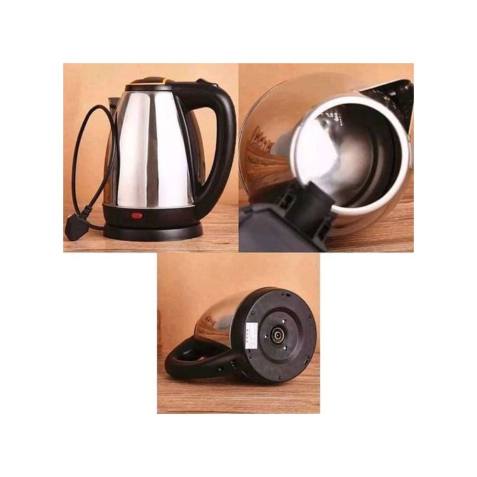AILYONS Electric Automatic Water Kettle