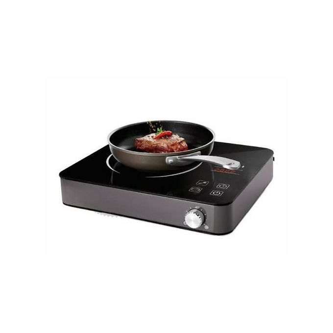 silver crest Infrared Cooker
