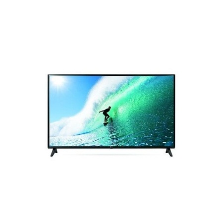 LG 55LJ540V - 55inch- Smart FULL HD LED TV - Black