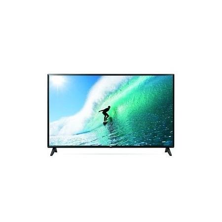 LG 55LJ540V - 55Inch - Smart FULL HD LED TV - Black