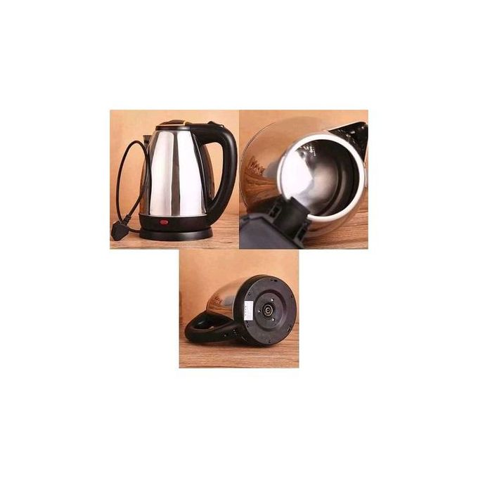 Ailyons Electric Kettle