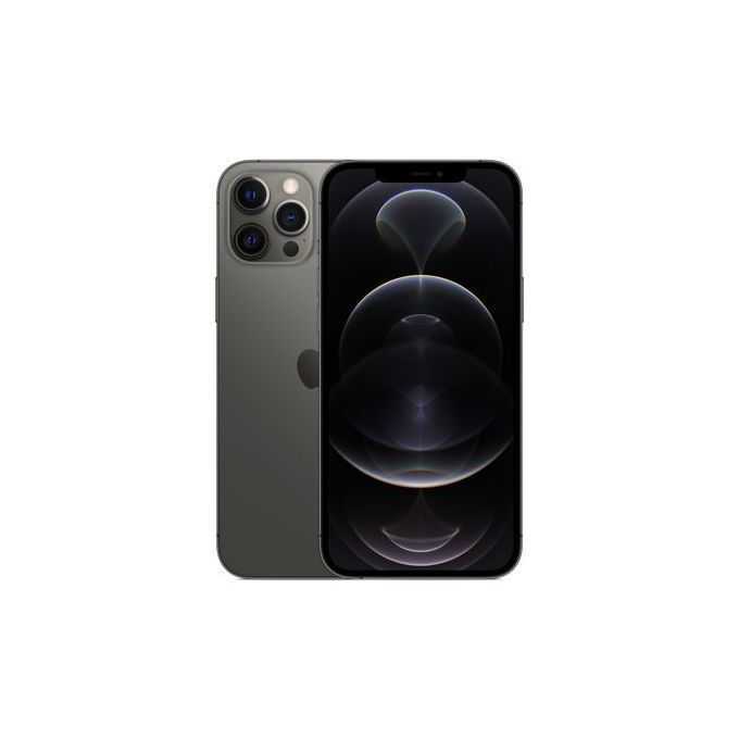Apple IPHONE 12 PRO Max 128GB(dual sim)
