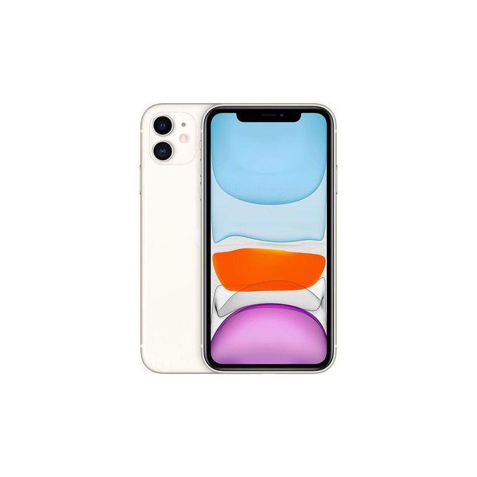 Apple iPhone 11 (128GB)