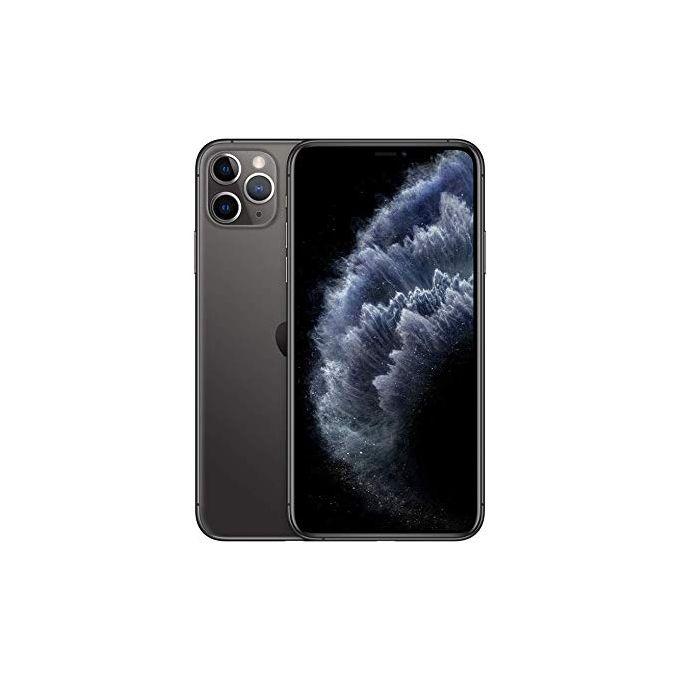 Apple iPhone 11 Pro - 256GB - 4GB RAM