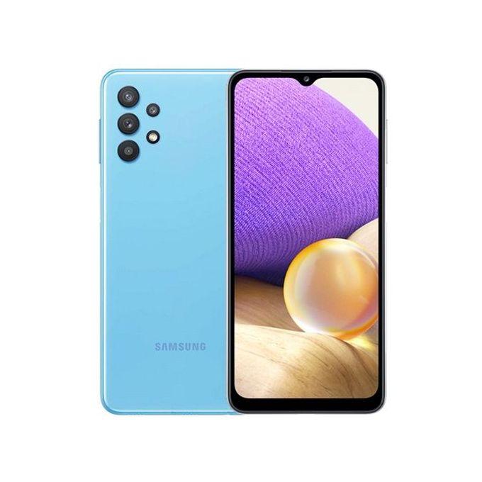 Samsung Galaxy A32, 6.4