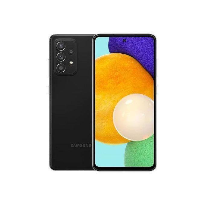 Samsung Galaxy A52, 6.5