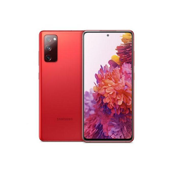 Samsung Galaxy S20 FE - 6.5