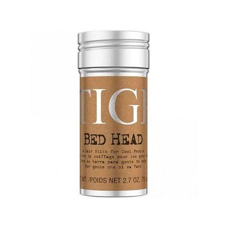 TIGI Bed Head Styling Wax Stick/edge Control (all Hair Types)