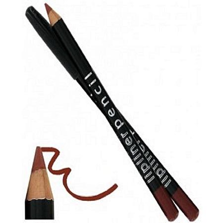 L.A. Colors Lipliner Pencil Copper Bronze