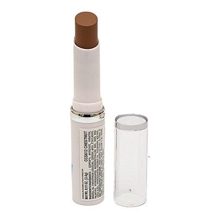 L.A. Colors Pro Concealer Stick - Chestnut