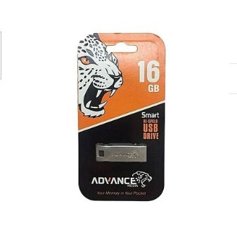 Advance USB Flash Disk 16GB