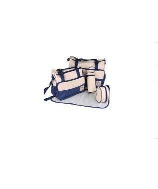 Generic Diaper Backpack
