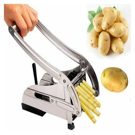 Generic Fries Cutter