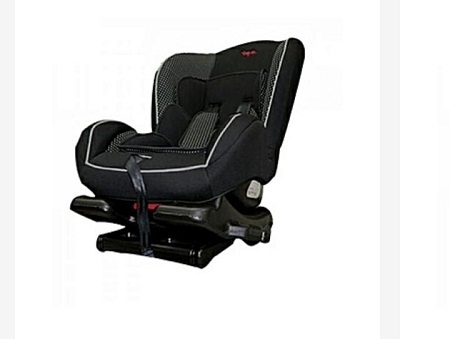 Generic Infant Baby Car Seat