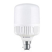 Generic Super Bright High Power LED Bulb