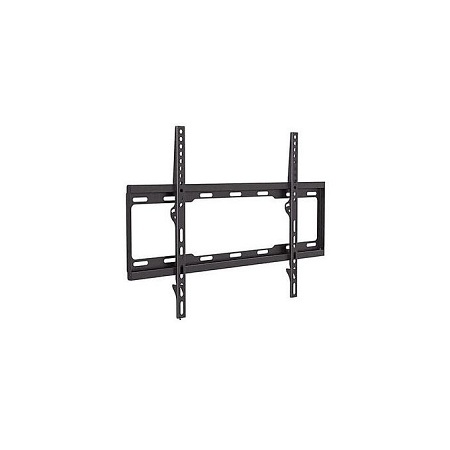 Flat Panel Tv Wall Mount For 26