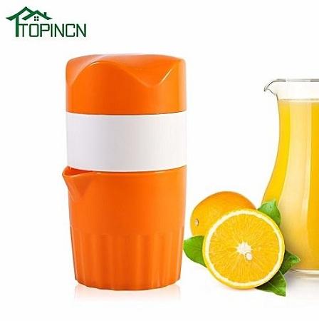 Manual Juicer Home Lemon Squeeze Juice