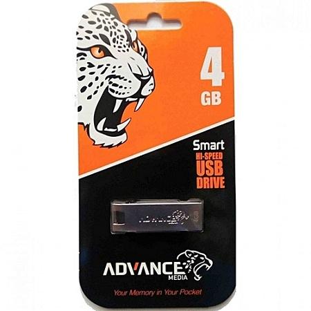 Advance 4GB