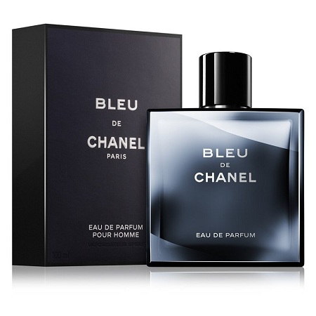 Bleu De Chanel Cologne by Chanel 100ml