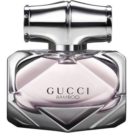 Gucci Bamboo by Gucci fragrance for women 80ml