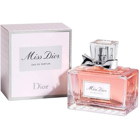 Miss Dior (2012) by Christian Dior fragrance for women 100ml