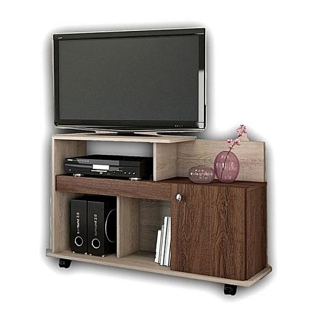 Belaflex TV STAND FLASH VIENA MALTE