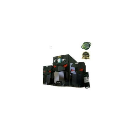 Ampex Ax P36/ 10000W SUBWOOFER MULTIMEDIA SPEAKER