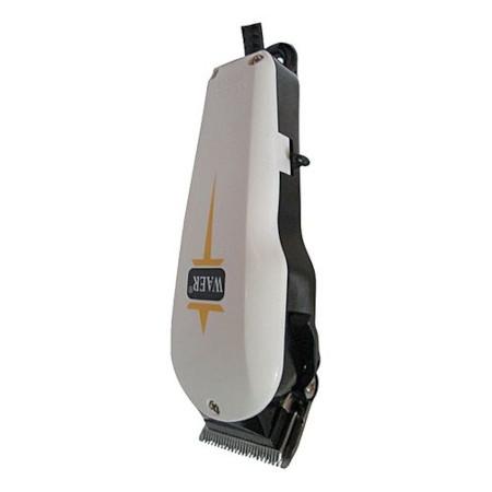 Waer Professional Electric Hair Clipper