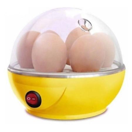 Egg Boiler/Steamer
