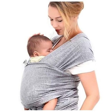 Generic Baby Wrap Carrier