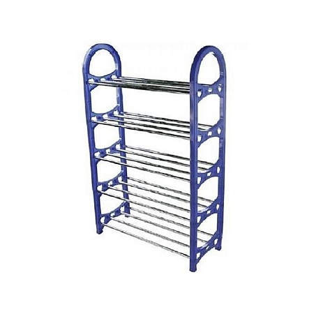 Generic Shoe rack