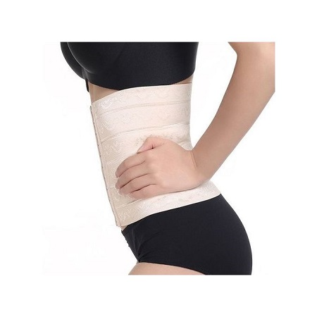 Generic Slimming Belt for Postpartum Recovery