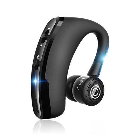 Generic Wireless Bluetooth Headphones V9