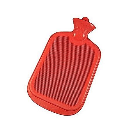 Generic Hot Water Holder Bottle 2lr