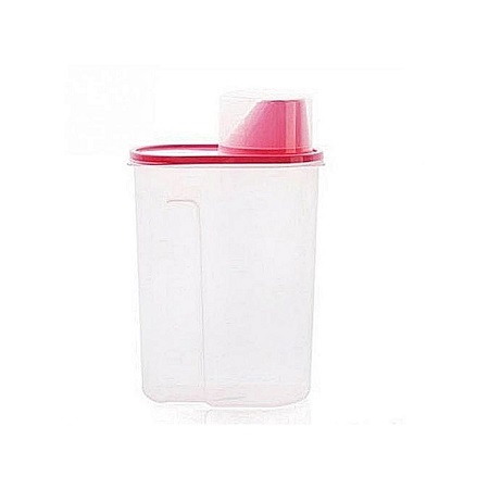 Generic Kitchen Organizer Storage Grain/Cereals Container