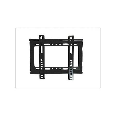 14 - 42 inch TV Wall Mount Bracket