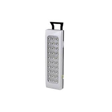 Dp Light DP LED Light- Rechargable Emergency lamp