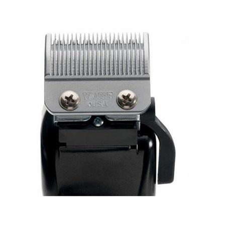 Shaving Machine/ Super Taper Hair Clipper Classic Series