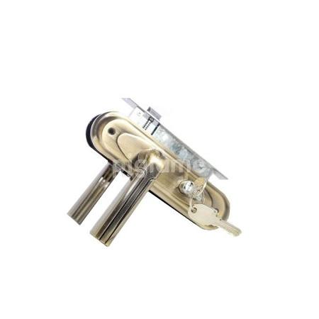 Renz Door Lock