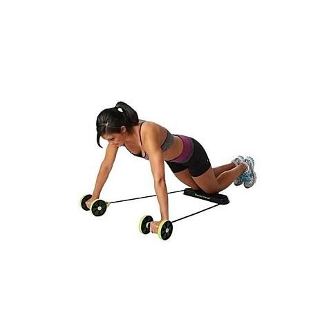 Revoflex Xtreme Fitness Exercise Trainer