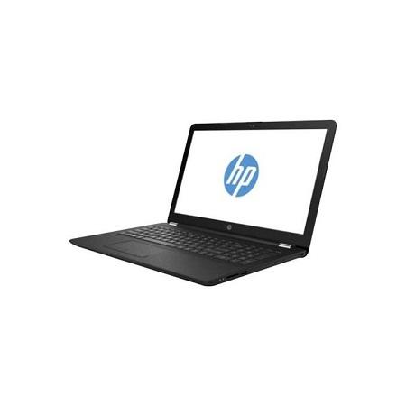 HP 15-bs151nia-15.6