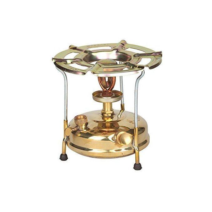 Kerosene Brass Pressure Stove