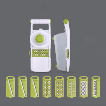 Mandoline Slicer Vegetable Cutter