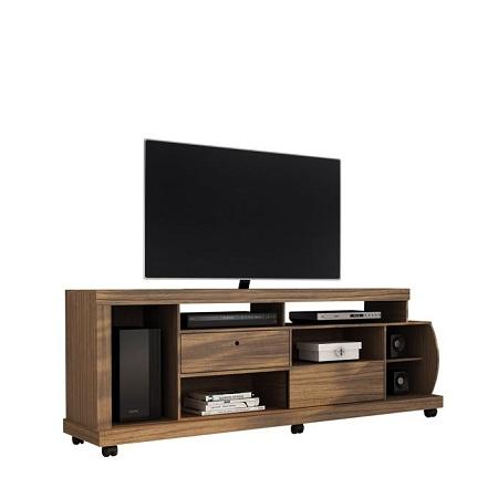 Colibri INGA TV STAND