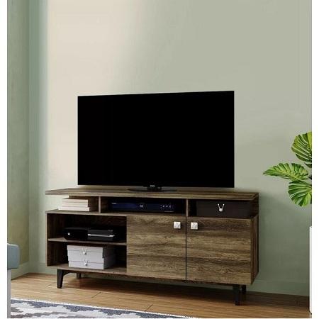Colibri MAIA TV STAND