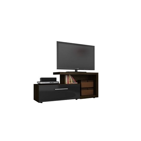 Tecno Mobili TV Rack , TV Stand - For Up To 50 Inch  TV
